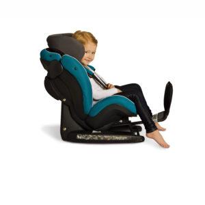 Tylem.pl-fotelik-samochodowy-besafe-iZi-Kid-i-Size-1