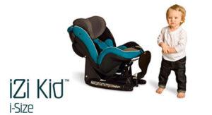 Tylem.pl-fotelik-samochodowy-besafe-iZi-Kid-i-Size-2
