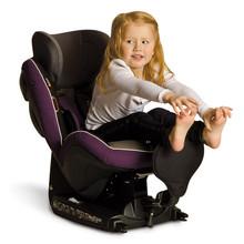 Tylem.pl-fotelik-samochodowy-besafe-iZi-Kid-i-Size-3b