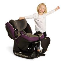 Tylem.pl-fotelik-samochodowy-besafe-iZi-Kid-i-Size-3c