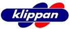 klippan_logo